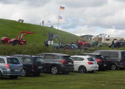 Nordstrandtour 2017